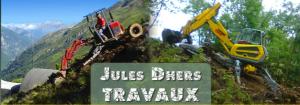 bandeau-Jules-Dhers