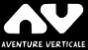 Aventure Verticale fabrique du matériel lié à la notion d'aventure.