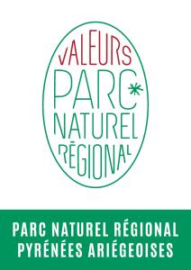 Bandeau-Valeurs Parc